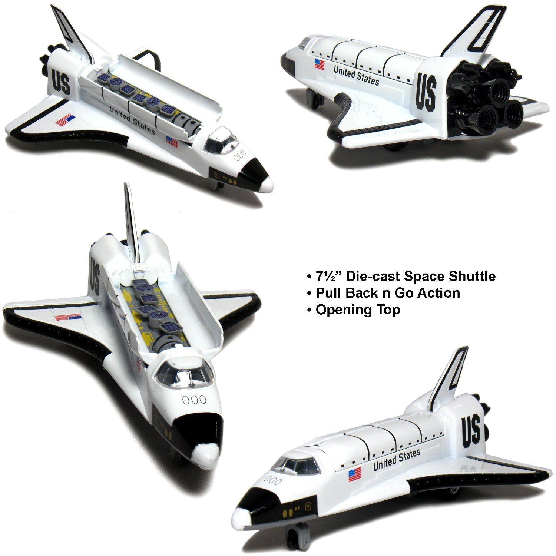 diecast model spaceships - HD1500×1500