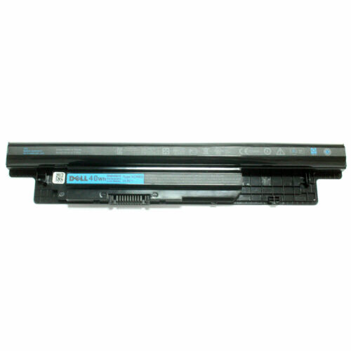 Genuine Battery MR90Y XCMRD for Dell Inspiron 3421 5421 15-3521 5521 3721 40Wh