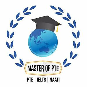 Master of PTE and NAATI Melbourne CBD Melbourne City Preview