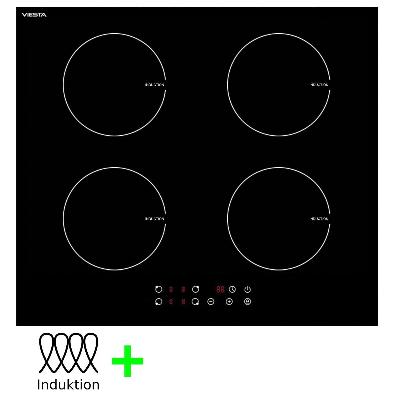 2000 w induktion einzelkochplatte kochfeld kochplatte. Black Bedroom Furniture Sets. Home Design Ideas