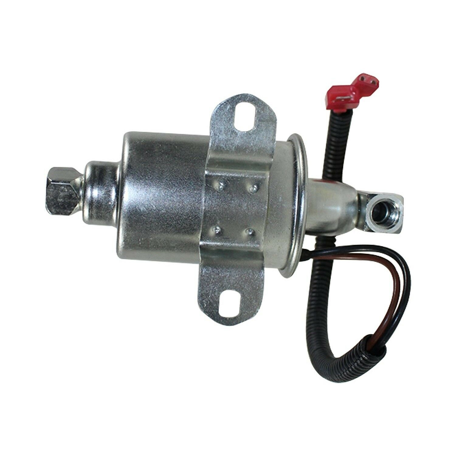 Onan Marquis Generator Fuel Pump Fits 149 2620 Cummins A029f887 Replacement Small Circuit Board With Fuse And Spade Connection 93865 A047n929
