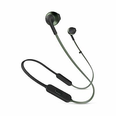 tune 205bt bluetooth earphone microphone with remote