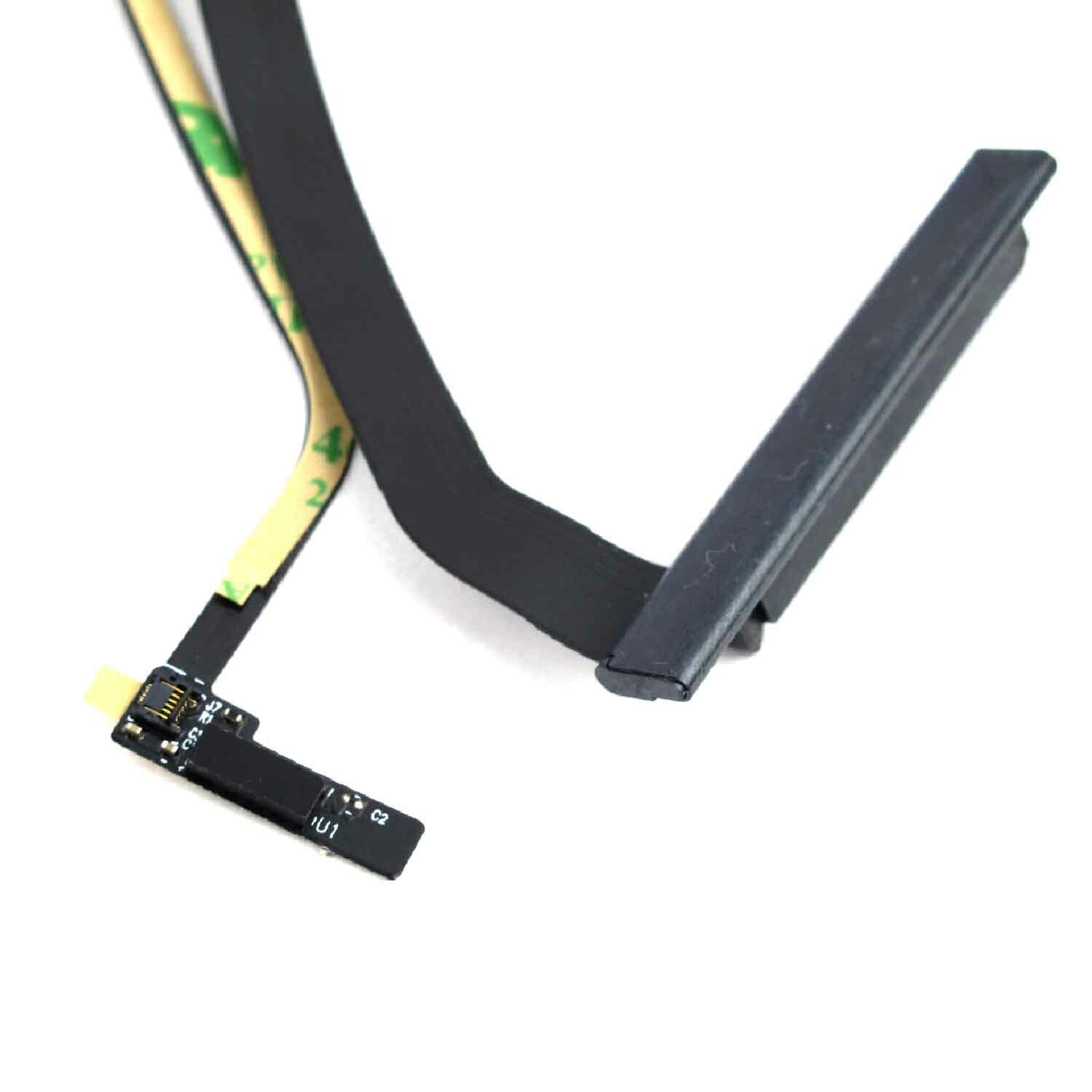 NEW HDD Hard Drive Cable 821-1226-A For Apple 13