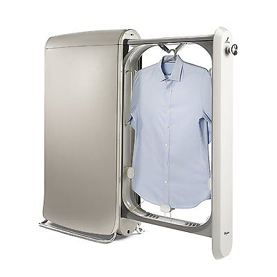 مجفف الغسيل جديد Swash 10-Minute Clothing Care System