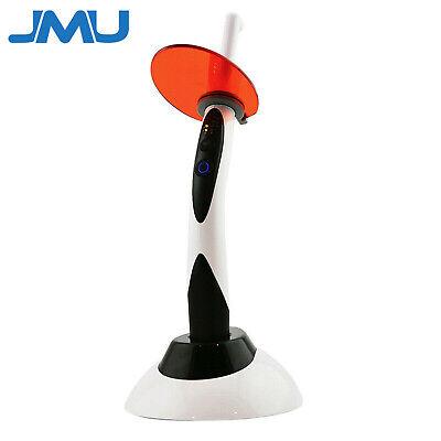 Original Woodpecker Dental Led Curing Light Lamp O-light Led 2500mw 1 Sec Curing
