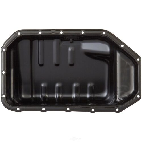Engine Oil Pan Spectra HOP11B Fits 04-08 Acura TSX 2.4L-L4