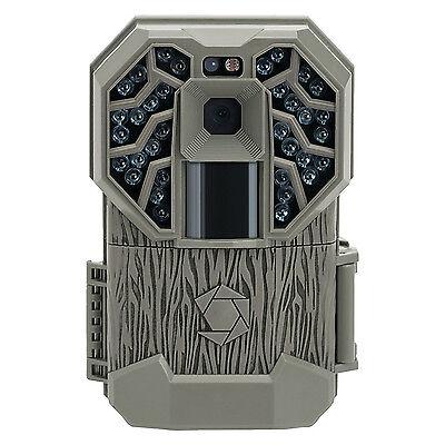STEALTH CAM STC-G34 10.0 Megapixel G34 Pro Game Camera