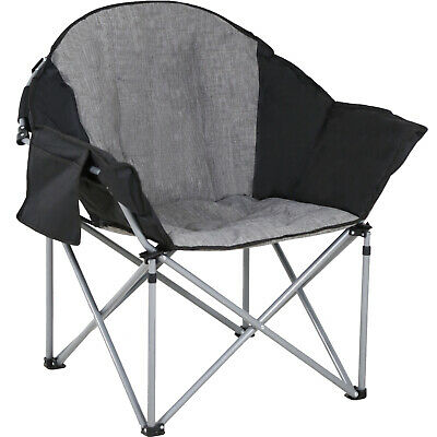 Camping Chair Folding Chair Lawn Chair Outdoor Chair Portable Chair Patio Chair Camping & Hiking