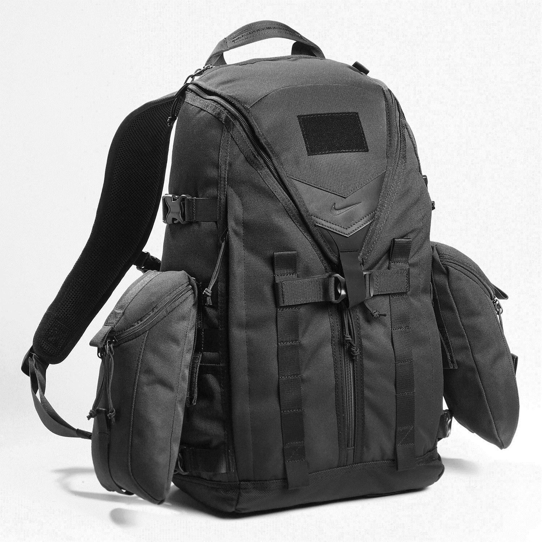64f98ef43bc2 Top-10-Nike-Backpacks-