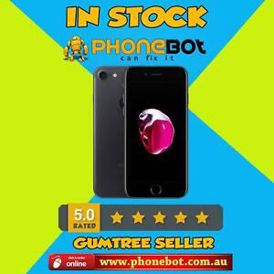 Crazy Deal Appel iPhone 7 32GB, Six Months warranty @ Phonebot Preston Darebin Area Preview