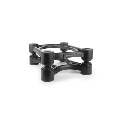 IsoAcoustic ISO-200Sub Isolation Stand for Studio Subwoofer