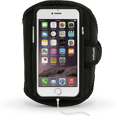 Running Sports Fitness Armband for Apple iPhone 7 8 4.7