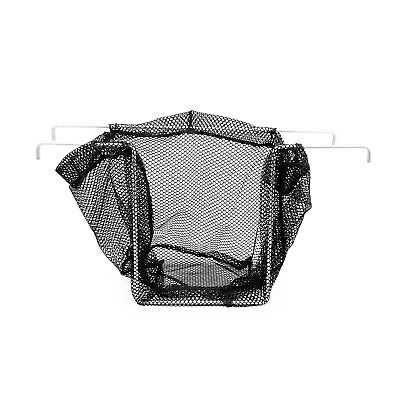 Aquascape 29075 Large Mechanical Classic Pond Replacement Skimmer Debris (Skimmer Replacement Debris Net)
