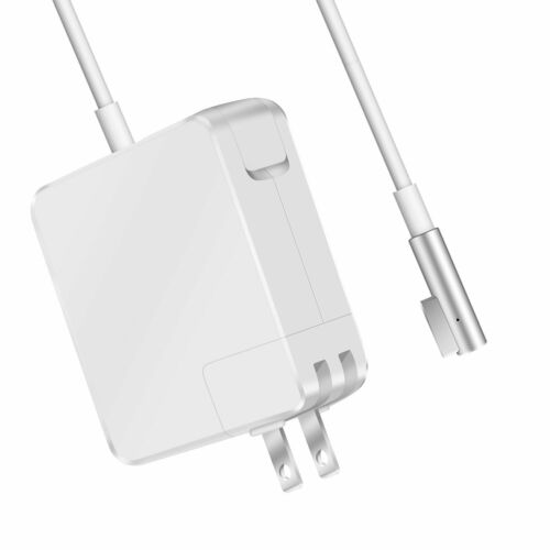 Macbook Pro Charger,85W L-Tip Power Adapter Charger for MacBook Pro 13,15 inches