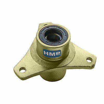 HMParts Radnabe / Achsadapter TYP 2 Quad ATV 50 ccm / 110 ccm
