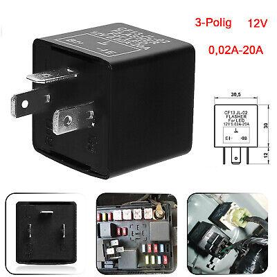 HF3FD//012-ZSTF  Hongfa  Relais  Relay  12VDC  10A  400R  SPDT  NEW  #BP 1 pc