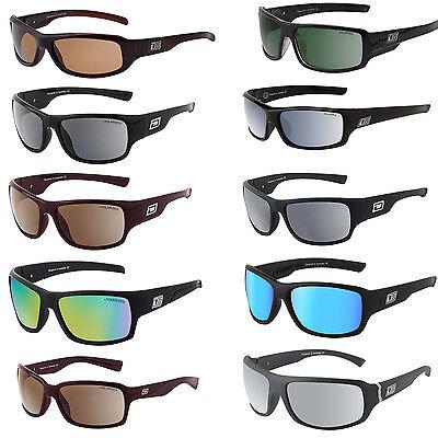Dirty Dog Polarised Sunglasses