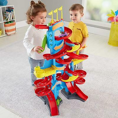 Educational Baby Toys For Boys Girls 1 2 3 4 5 Year Olds Kids Toddler Learning