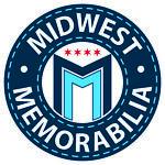 MidwestMemorabilia