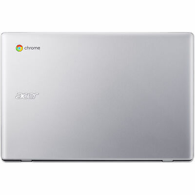 Acer Chromebook 311 11.6 Intel Celeron N4000 1.1GHz 4GB Ram 32GB Flash ChromeOS
