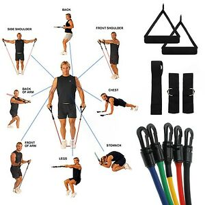 5-Resistance-Workout-Bands-for-P90X-Exercise-Slim-in-6