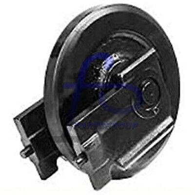 Front Idler For Bobcat 864 T140 T180 T190 T200 T250 T300 T320 Track Skid Steer