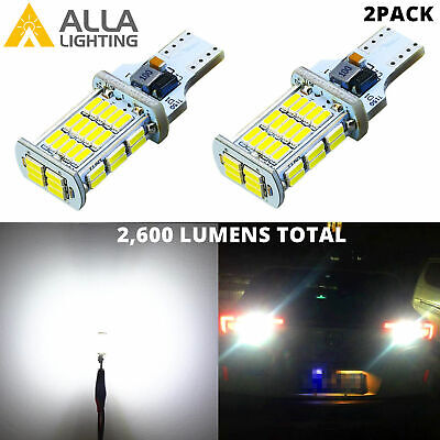 LED Reverse Light Bulb for 2011-12 Ram 1500/ 09-10 Dodge Ram 1500/11-15 Ram 2500