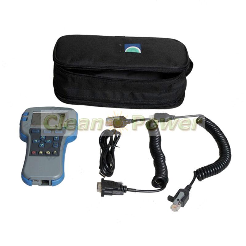 Handheld Programmer 105234502 for Clubcar DS Precedent Golf Cart
