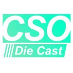 cso_diecast