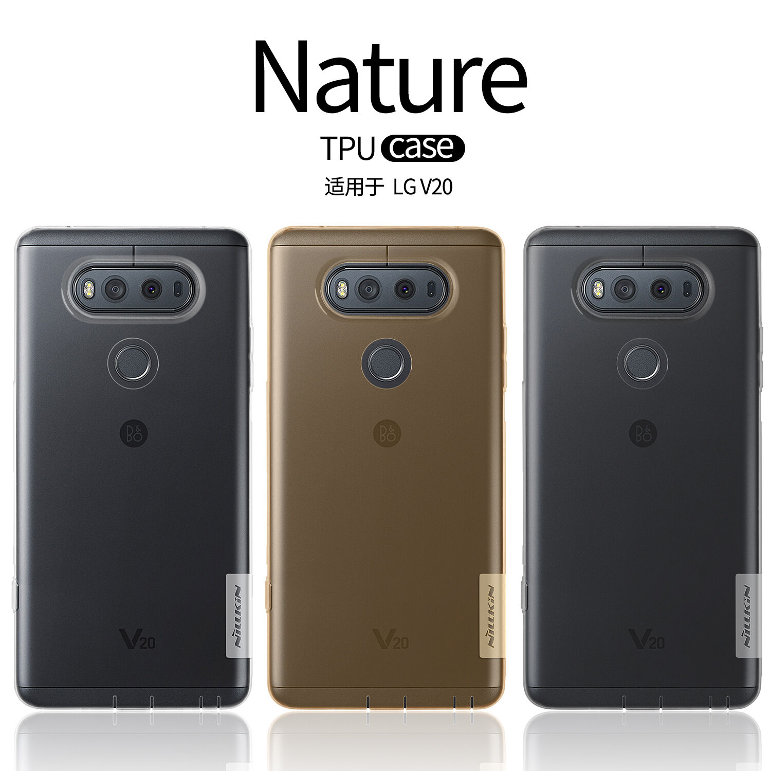 LG V20 Official Discussion Thread Version 1