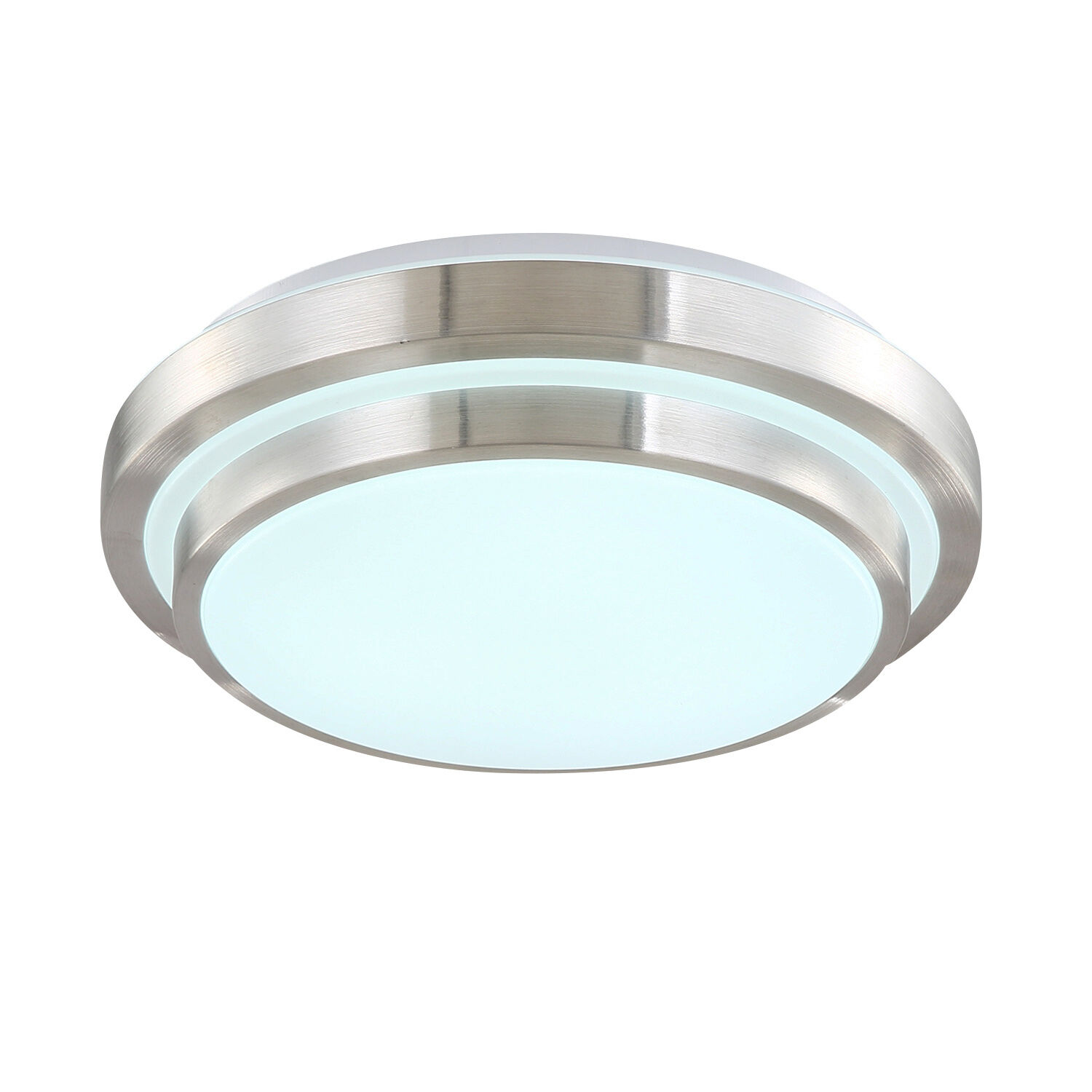 New Modern Pendant Acrylic Lamp Ceiling Light Fixture