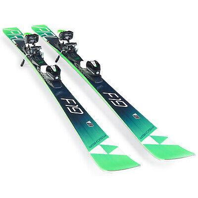 358eb9ebbaa009 Skis - Fischer Progressor - Trainers4Me