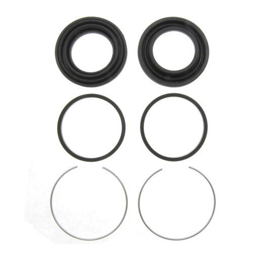 Centric Parts Brake Caliper Rebuild Kit 143.42032
