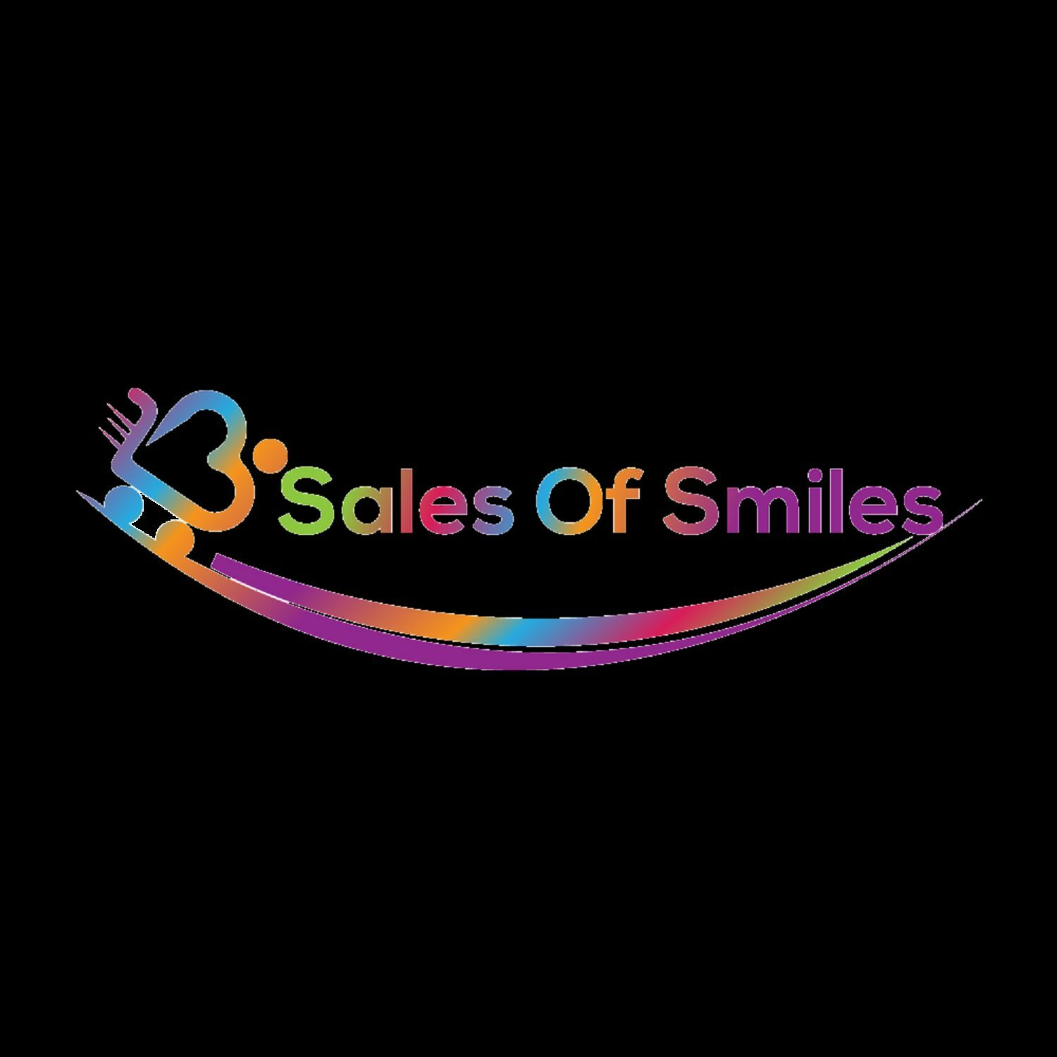 Sales of Smiles