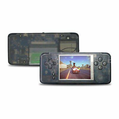 64bit Handheld Retro Game Video Console Portátil Classic 818 Juegos player
