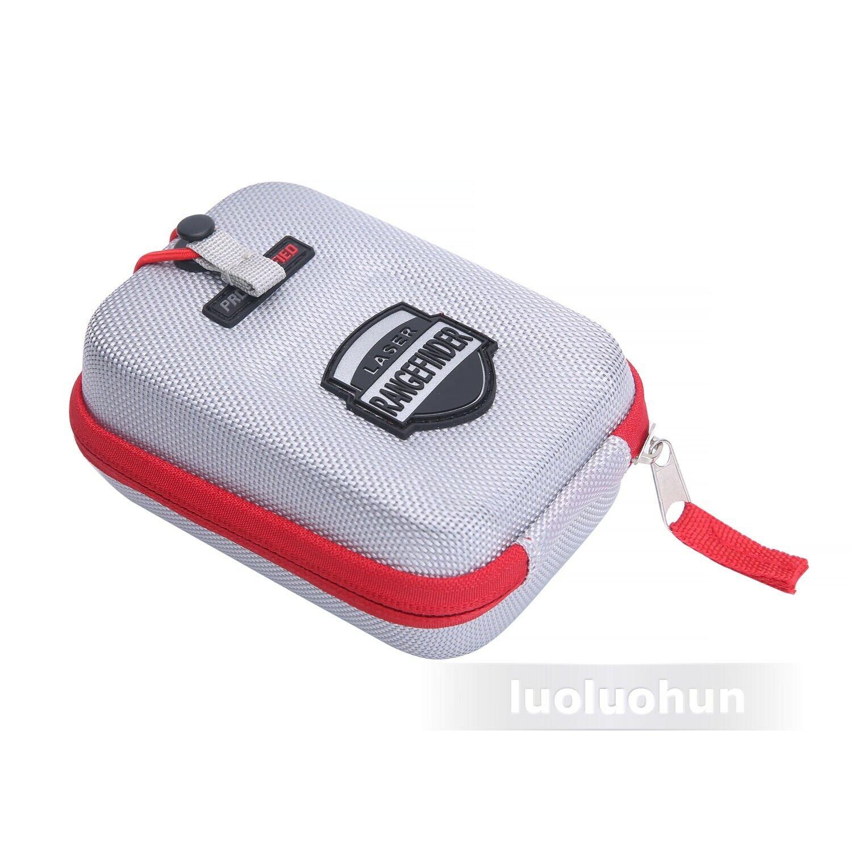 Rangefinder Bag Rangefinder Case for Bushnell Pro XE V3 V4 L