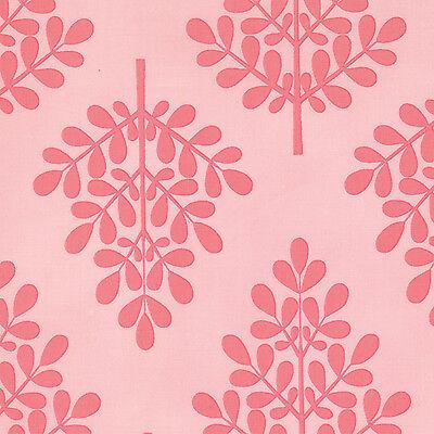 MODA - It's a Hoot - 32377-20.  100% cotton fabric