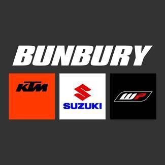 Bunbury KTM Suzuki