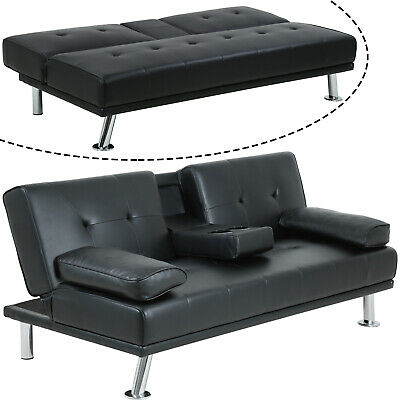 Futon Sofa Bed Love Seat Futon Couch Collection Convertible Sofa Modern Sofa for Furniture