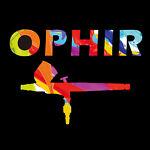 OPHIR HOBBY