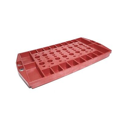 Comp Cams 5329 Valvetrain Organizer Tray For Lifters Rocker Arms and - Cam Lifters Valve Train