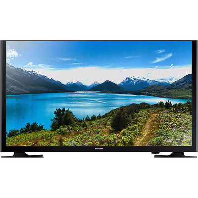 Samsung 32 Inch 720P Led Smart Hdtv   2X Hdmi   Usb   Built In Wifi   Un32j4500