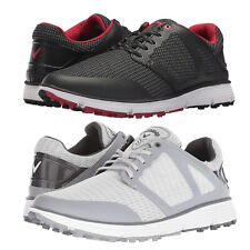Callaway Men's Balboa Vent 2.0 Golf Shoe, New