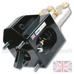 Ford-Escort-MK3-4-Hidraulico-Bias-Caja-amp-Kit-Estandar-cmb6156