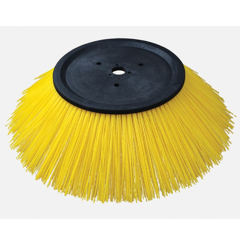 IPC Eagle PMVR00269 PPL Side Broom for 1404 Vacuum Sweepers