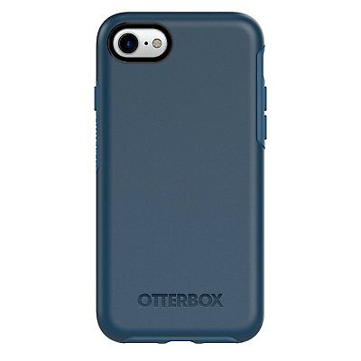 OtterBox SYMMETRY SERIES Case for iPhone 8 & iPhone 7 BESPOKE WAY