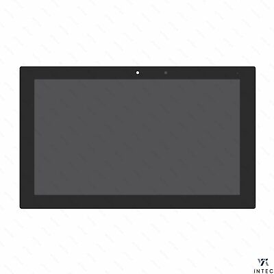 Neu Touchscreen+LED LCD Display Assembly Für Sony Xperia Tablet Z2 SGP521 SGP541 Touch Screen Assembly