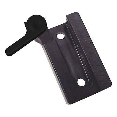 - Bohning Quiver Lever-Lock Mounting System Replacement #01073
