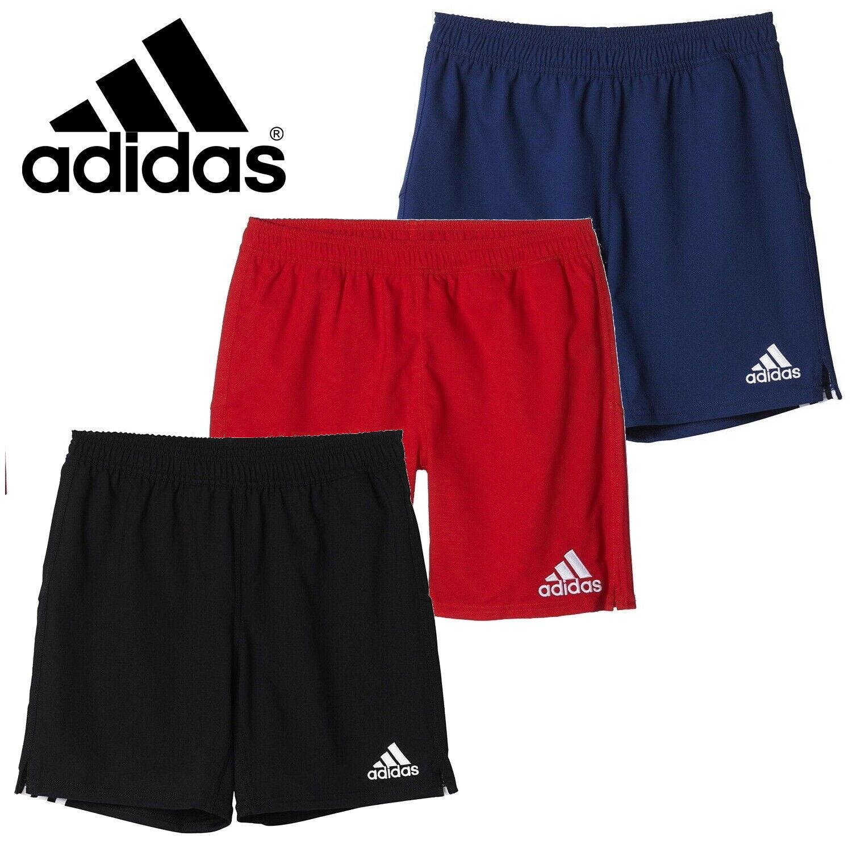 adidas shorts for boys