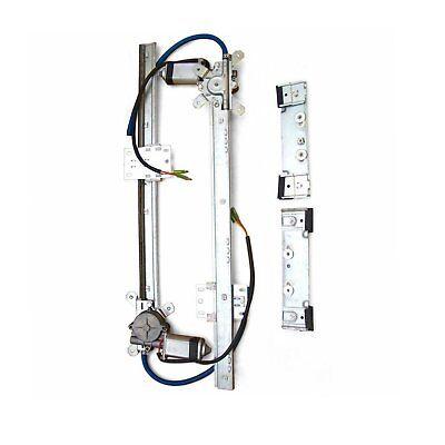 ::1931-50 Chevy Power Door Window Regulator Kit Hot Rod Project Electric Run g8